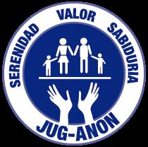 JUG-ANON